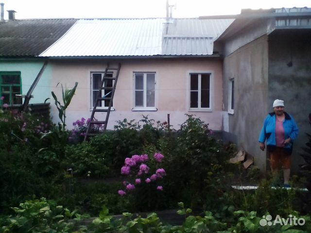 Дом 70 м² на участке 3 сот. 89283773156 купить 6