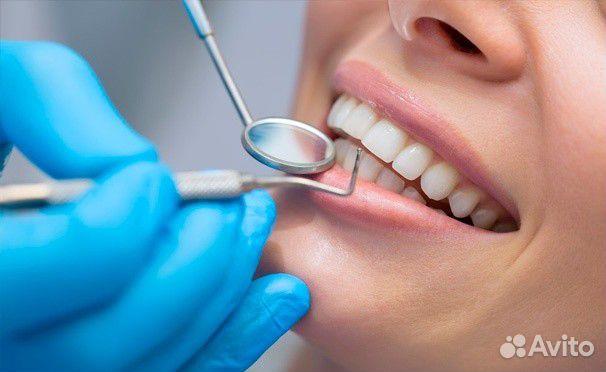 89220004530 Новая стоматология на 2 кабинета в Восточном ао