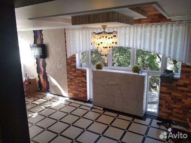Дом 115 м² на участке 1 сот. купить 2