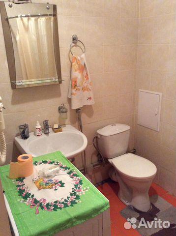 1-к квартира, 35 м², 2/3 эт. 89217262323 купить 8