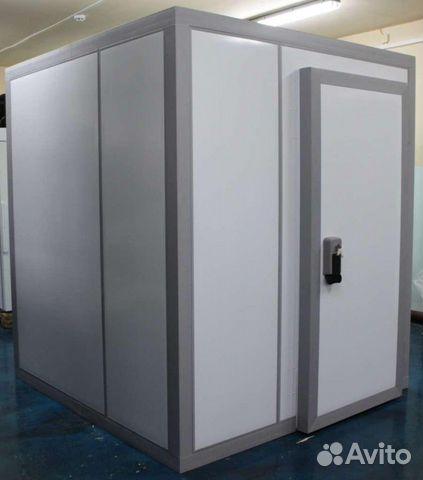 Холодильная Камера 89587629065 купить 5
