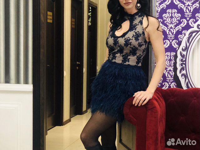 Платье  89053344006 купить 2
