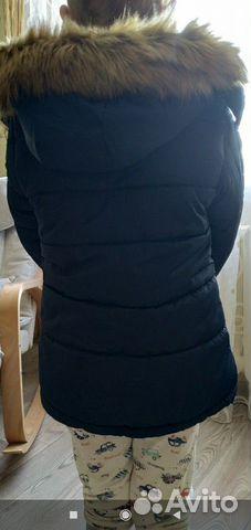 Куртка  89277761746 купить 1
