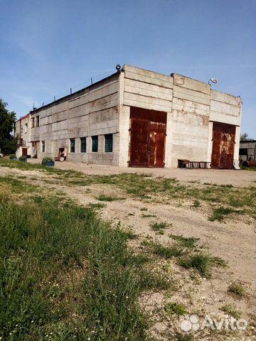 Производственное помещение, 3200 м² купить 1
