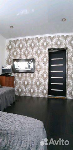 Дом 60 м² на участке 6 сот.  89584222229 купить 3