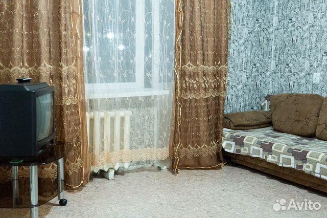 отпуск прекрасная снять квартиру в ишиме посуточно с фото цепи захватывают