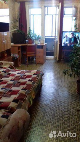 4-к квартира, 84 м², 6/10 эт.  89588717868 купить 6