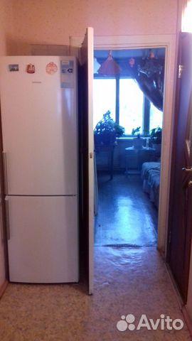 4-к квартира, 84 м², 6/10 эт.  89588717868 купить 10