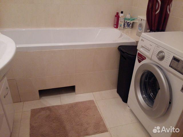 2-к квартира, 80 м², 9/10 эт.  89023274919 купить 9