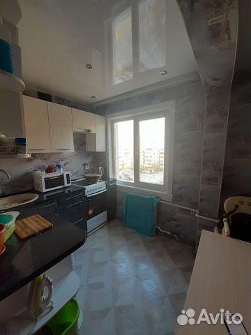 2-к квартира, 48 м², 5/5 эт.  89148401845 купить 3