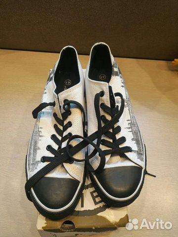 Sneakers 89139183956 köp 1