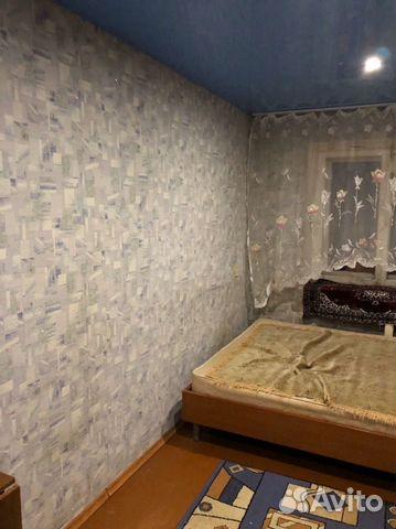 2-к квартира, 44 м², 4/5 эт.  89610085897 купить 5