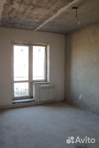 2-к квартира, 49 м², 1/3 эт.  купить 6