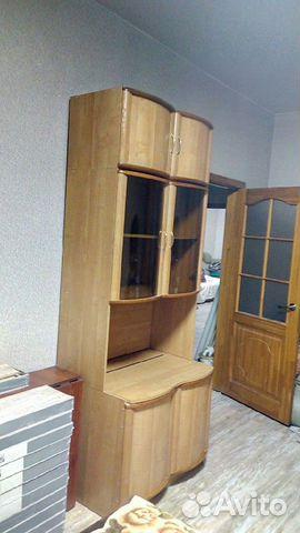 Кровать + шкаф  89050731938 купить 8