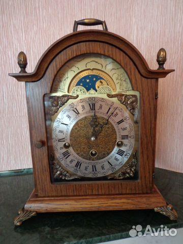 Купить часы в брянске
