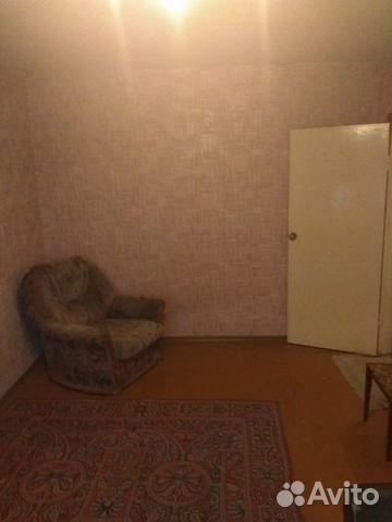 квартира снимать Магистральная 40