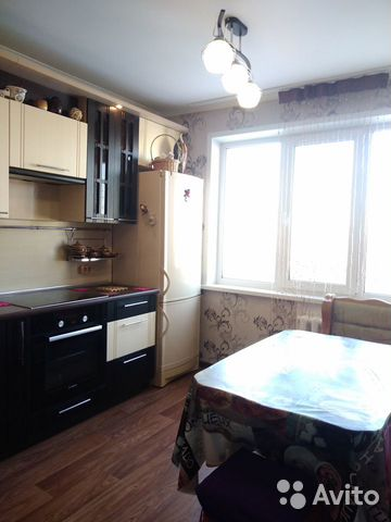 3-к квартира, 68 м², 4/5 эт. 89835553074 купить 2