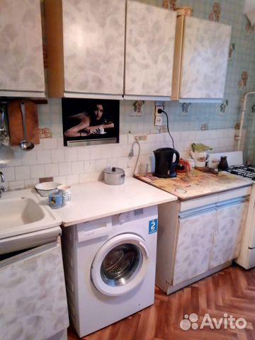 Комната 13.1 м² в 3-к, 5/9 эт. 89587760822 купить 2