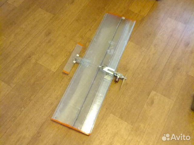 Кордовая модель самолета с мотором и управлением  89063901161 купить 2