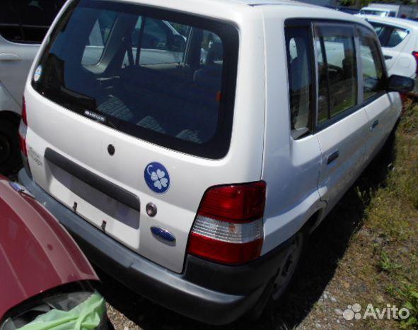 Автозапчасти газ в копейске