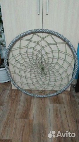 Качель - гнездо 100 см 89043076234 купить 1