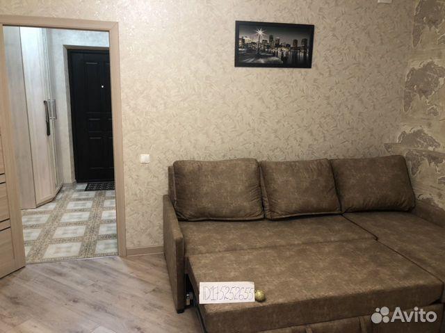 2-к квартира, 50 м², 4/18 эт. 89676733633 купить 4