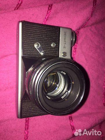 The camera  89780964812 buy 1