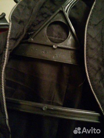 Куртка мужская 89051795054 купить 5