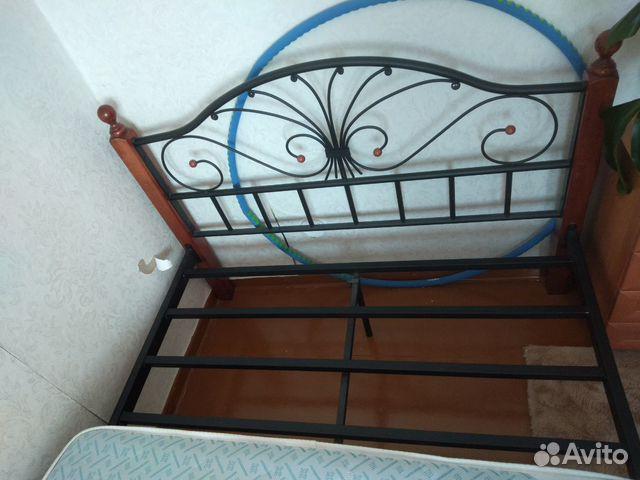 Кровать купить 9