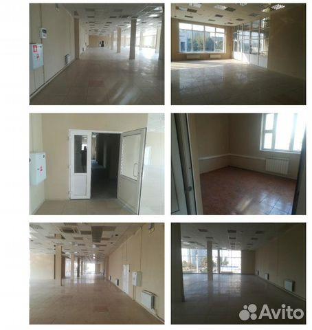 Торговое помещение, 1089.3 м² 89584001727 купить 3
