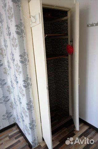 Комната 15 м² в 4-к, 5/5 эт. 89802430532 купить 2