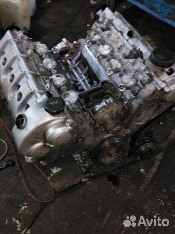 Ремонт двигателей porsche 89026159662 купить 1