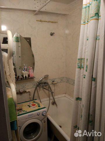 3-к квартира, 49.9 м², 2/5 эт. 89106447489 купить 8