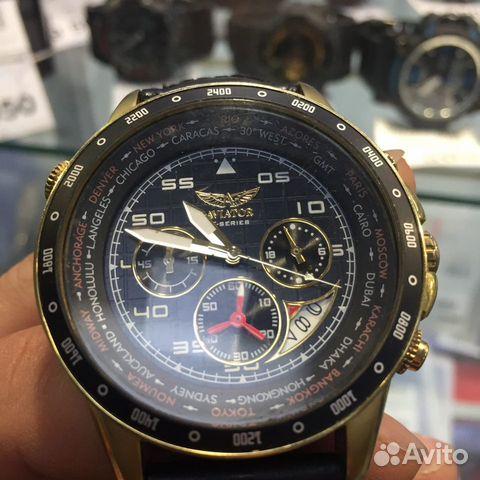 Скупка часов севастополь российских часов выкуп