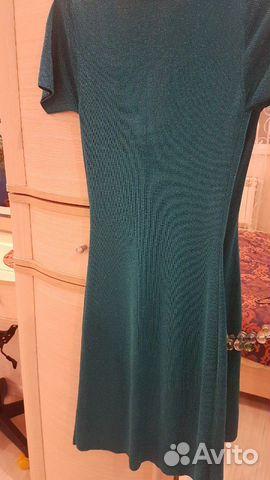 Платье 89191849904 купить 3