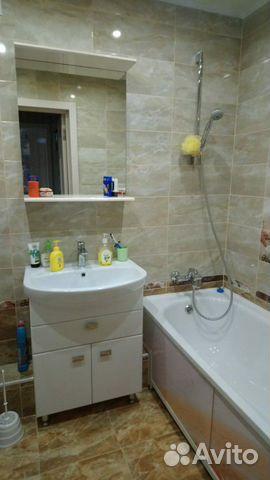 1-к квартира, 33 м², 2/3 эт. 89063802714 купить 8