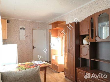 Комната 13.9 м² в 1-к, 3/9 эт. 89114413203 купить 5