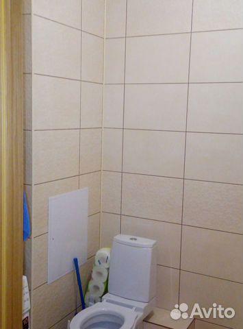 1-к квартира, 41.1 м², 1/9 эт. 89677016885 купить 8