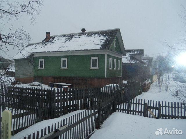 недвижимость Архангельск Физкультурников 48