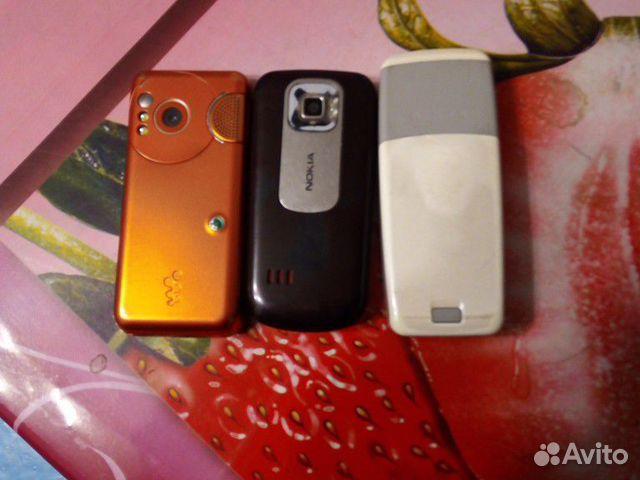 Телефон 89045761972 купить 2