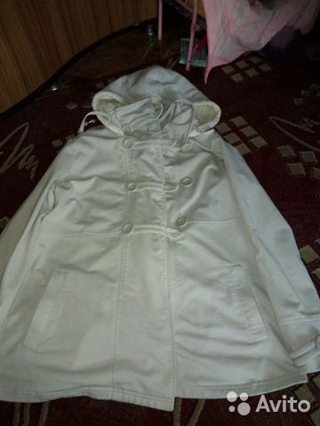 Куртка 89328513918 купить 4