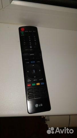 LG 42LV3400