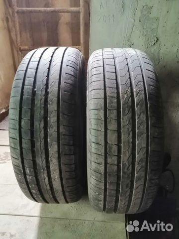 Шины Pirelli 89123604433 купить 3
