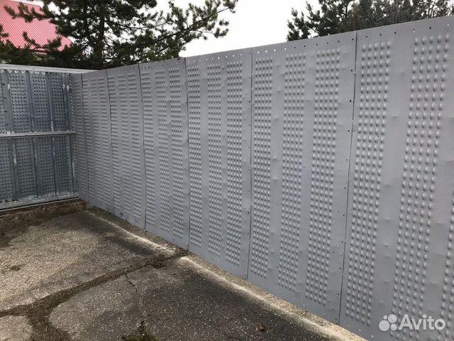 Бетон вязники купить м бетон березовский