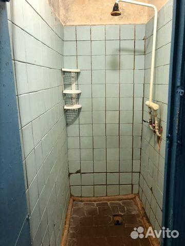 Комната 17.5 м² в 1-к, 5/5 эт. 89051019073 купить 7