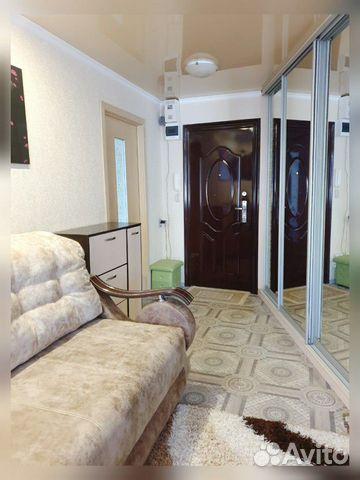 2-к квартира, 44 м², 5/12 эт. 89199570888 купить 3