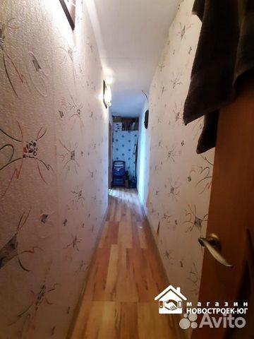 2-к квартира, 45.9 м², 4/5 эт. 89584695183 купить 8