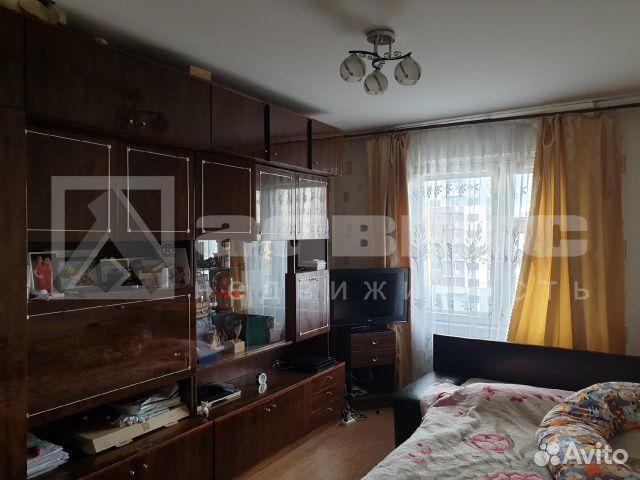 3-к квартира, 74.6 м², 5/7 эт. 88123225200 купить 4