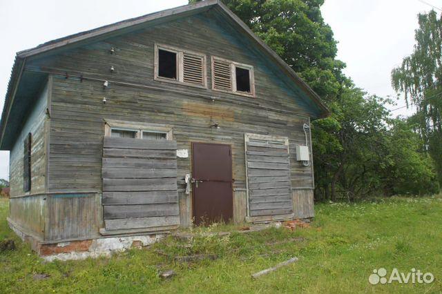 Дом 78 м² на участке 6 сот. купить 1