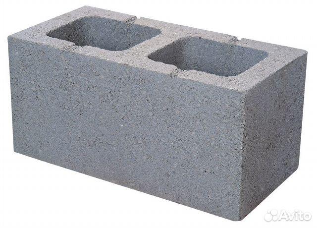 Кср бетон купить ячеистого бетона